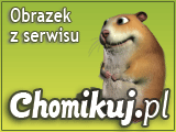 Wszystkie Odcinki - Mime and Mime Again - Happy Tree Friends - Mondo.mp4